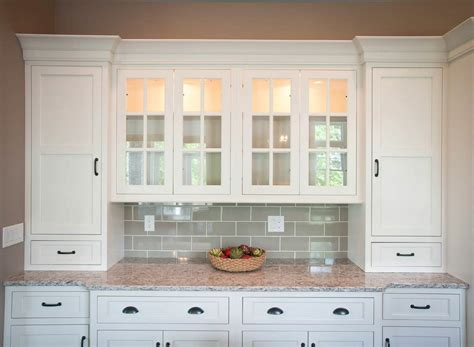 Kitchen Hutch Designs Buffetcabinet Kitchen Buffet Cabinet Hutch Cabinet Works Custom In