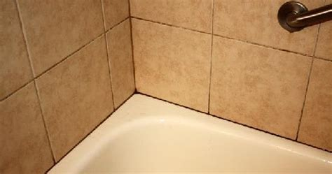 remove mold from bathroom grout remove all stains com how to remove mold from shower grout