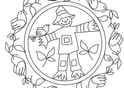 imagenes de mandalas de musica mandalas para colorear 174 dibujos para imprimir