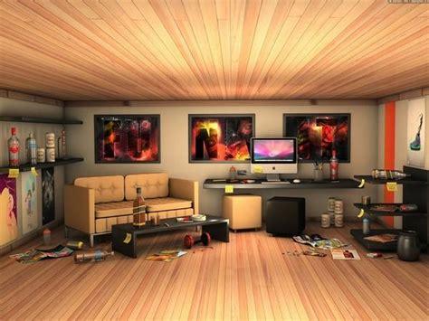 Mac S Tea Room by Mac Room Mac Room 1600x1200 Wallpaper Mac Room Mac Room