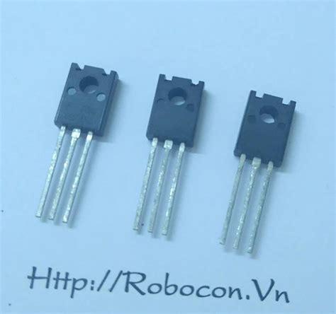 Transistor Kse350 tr43 transistor kse340
