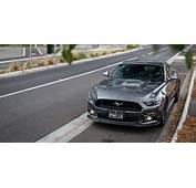 2016 Mustang Gt Specs  2017 2018 Best Cars Reviews