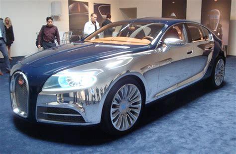 bugatti unveils the galibier the world s 1 5