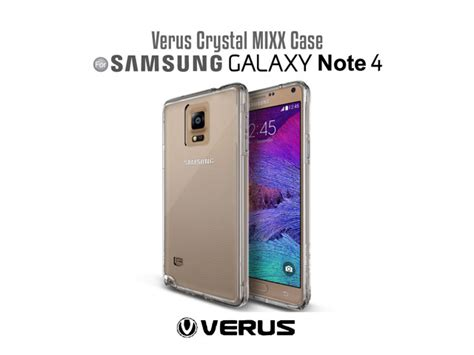 Verus Mixx Samsung Galaxy Note Fe Samsung Galaxy Note 7 verus mixx for samsung galaxy note 4