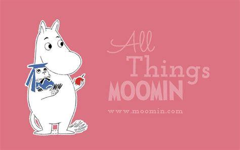 Moomintroll Wallpaper moomin wallpapers wallpaper cave