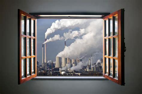 purifiers useless  windows  opened smart air