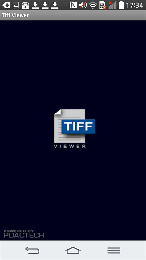 tiff and fax viewer lite 1 0 apk android tools apps - Tiff Viewer Apk