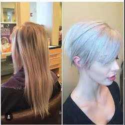 Long pixie cuts short haircut ideas for 2017 hairstyles weekly