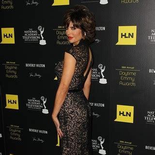 lisa rinna nbc s celebrity apprentice all stars cast lisa rinna picture 44 nbc s celebrity apprentice all