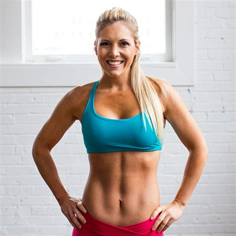 The Best Of Fit And Healthy Blogosphere by Burner For Ideallean Burner