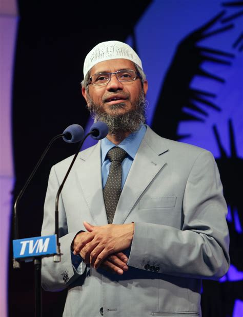 biography of zakir naik zakir naik wikipedia