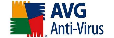 esmart antivirus full version free download como desinstalar totalmente un antivirus