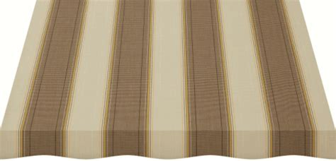awning fabric uk awning fabric nature fabric uk