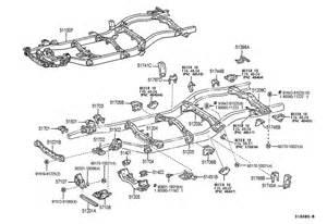 96 toyota tacoma o2 sensors 96 wiring diagram free
