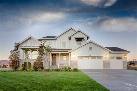 ivory homes builder salt lake city utah