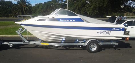 boat trailers for sale new zealand inflatable boats nz high quality inflatable boats for