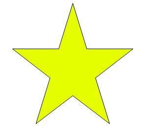file:stjärna.jpg wikimedia commons