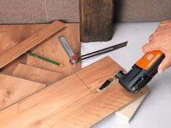 wood cutting tool   price  india