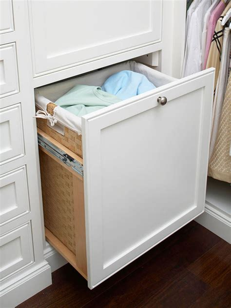 Small Bathroom Solutions Laundry Her Her And Laundry Bathroom Laundry Storage