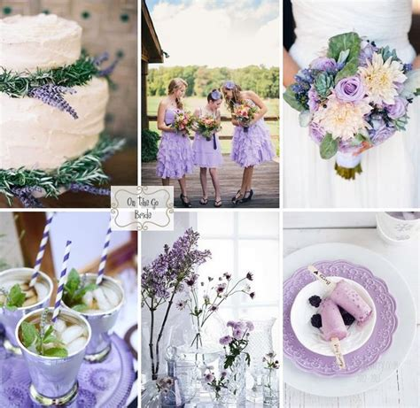 mint and purple wedding 16 best images about for catie on grey table