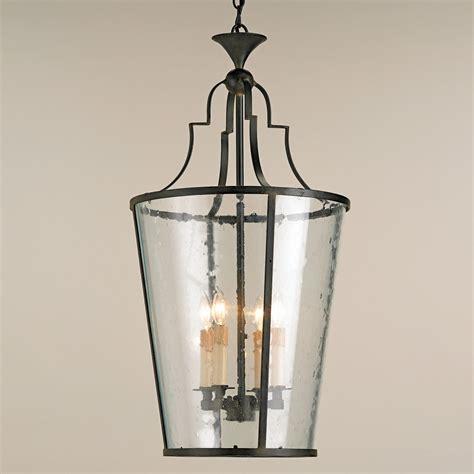 Foyer Lantern Chandelier 12 Best Ideas Of Indoor Lantern Chandelier
