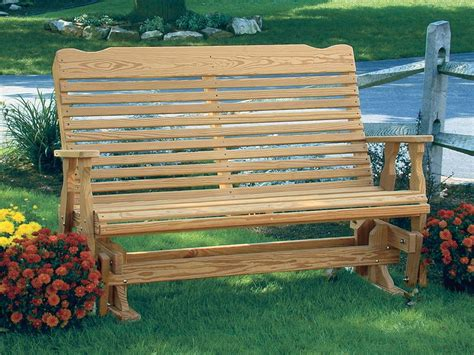 porch bench glider pdf diy outdoor bench glider plans download outdoor bench seat with storage plans