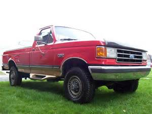 1990 ford f 250 4x4 related keywords amp suggestions 1990