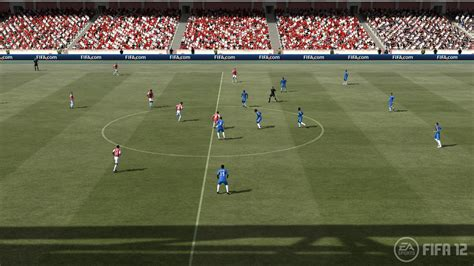 fifa 2010 game for pc free download full version download fifa 12 football game for pc download free pc