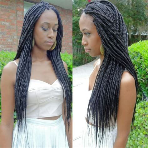medium box braids in humble for 50 66 best braids i want images on pinterest protective