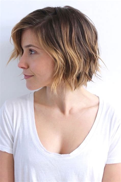 haircuts for 35 short hairstyles for women 35 advice for choosing
