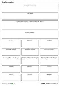 Formulation Template by Positive Behavior Plan Template Related Keywords