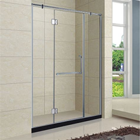 shower door supplies shower door home construction supplies