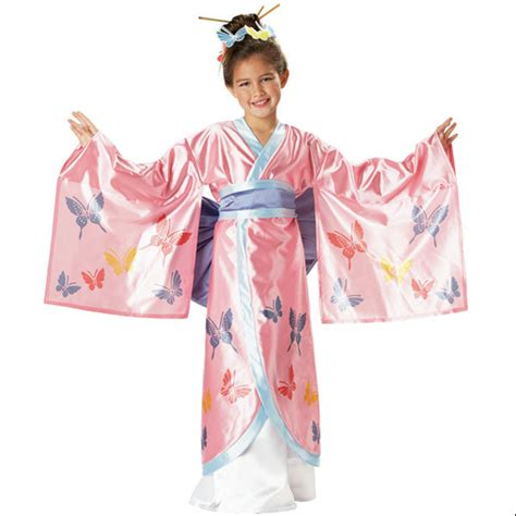 Cartexblanche Basic Kimono Limited de japanse kimono de geisha de japanse kimono de geishadooryiwu guijie garments
