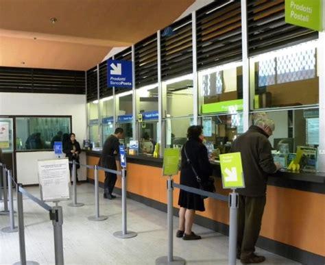 ufficio postale parma poste italiane i pensionati di parma preferiscono