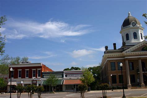 Area Code 207 by Monticello Georgia Wikipedia