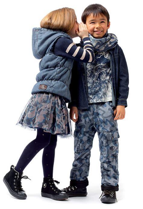 designer clothes on sale at melijoe cool picks
