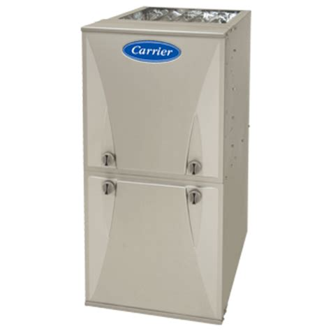 carrier home comfort comfort 95 gas furnace 59sc5 carrier home comfort