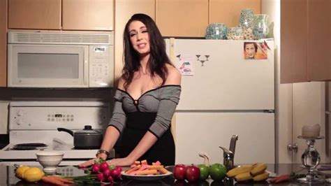 Sous Chef the seductive sous chef episode 236