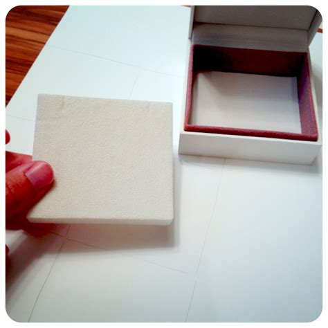 how to make jewelry box inserts jewelry box inserts diy jewelry flatheadlake3on3