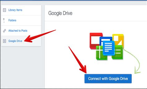edmodo google drive a comprehensive guide to the use of edmodo with students