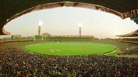 edens garden 10 best cricket pitches in the world playo