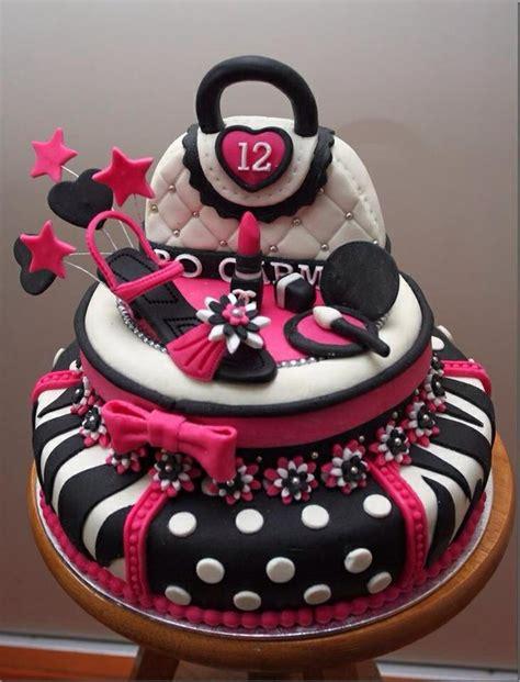 day cake image   taraa  favimcom