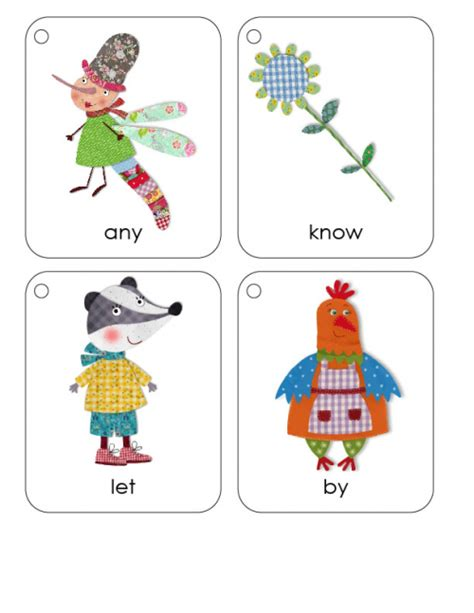 printable flash cards for first grade 1st grade sight words flash cards 6 kidspressmagazine com