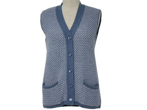 knit sweater vest photoaltan6 knit sweater vest