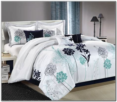 california king bedding sets teal beds home design