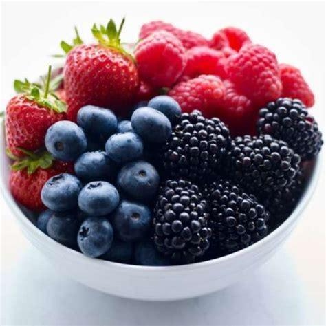 berryworld strawberries blueberries raspberries more berries