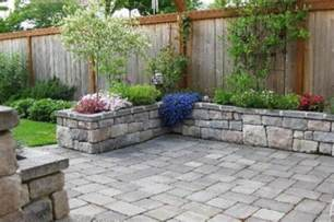 small patio paver ideas designed for your condo small