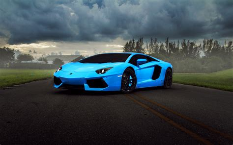 lamborghini aventador sv roadster hd wallpapers lamborgini aventador wallpaper impremedia net