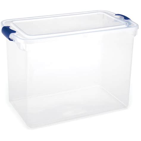 rubbermaid heavy duty storage containers country club