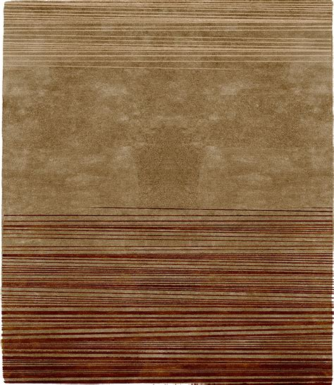 signature rugs temptation signature rug from the christopher fareed designer rugs collection at modern area rugs